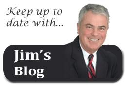 blog-widget